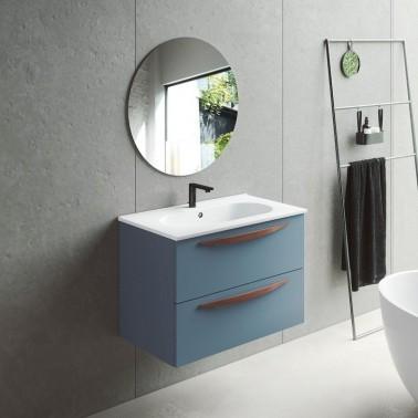 Mueble de Baño ARCO 60