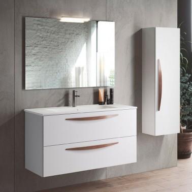 Mueble de Baño ARCO 80