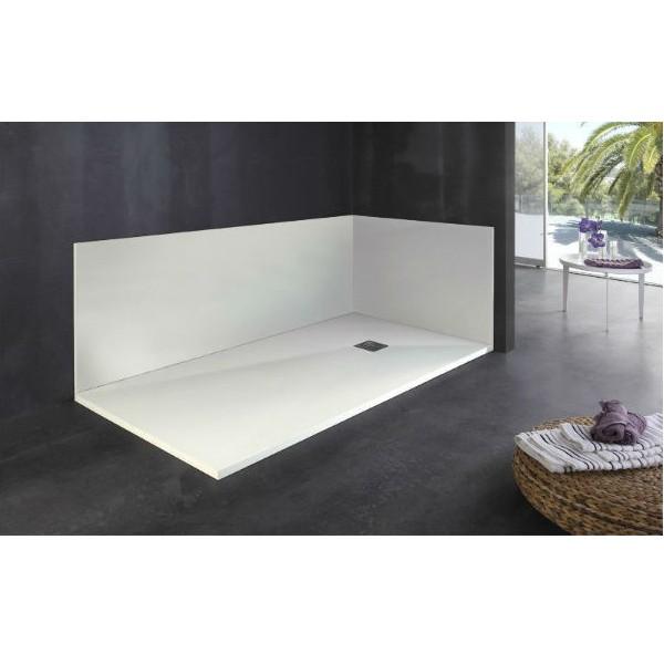 Comprar paneles revestimiento cambio de ba era por ducha for Revestimiento ducha