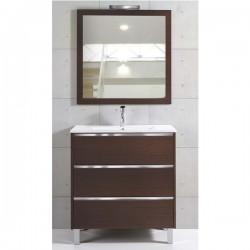 Mueble de Baño ALTEA 3C 80