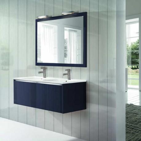 Mueble de Baño ALTEA 2C 120