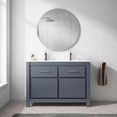Mueble de Baño VEGA 120