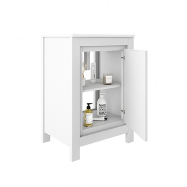 Mueble de Baño VEGA 60