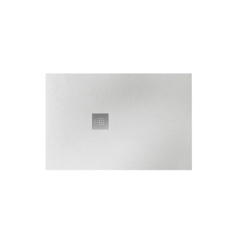 Plato Ducha Resina BASIC VLC-CST