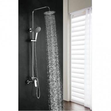 Conjunto de ducha SINTRA monomando