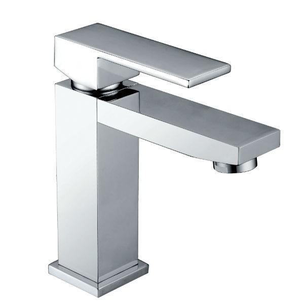 Conjunto de ducha modelo nantes monomando del fabricante imex for Conjunto de ducha