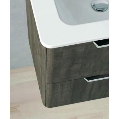 Mueble de Baño LIFE 80 2C