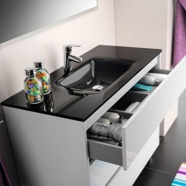 Mueble de Baño ARENYS 100 3C
