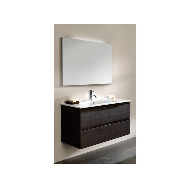 mueble baño modelo granada 60cm diseño y calidad sólo en asealia. - Muebles De Bano En Granada