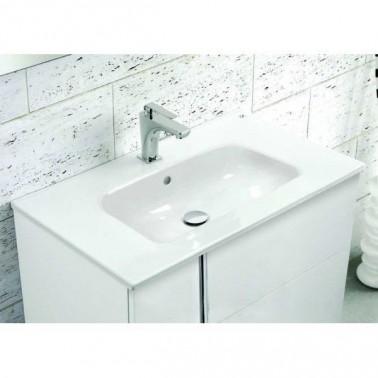 Mueble de Baño ORANGE 60