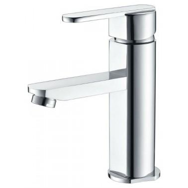 Grifo monomando lavabo ROMA
