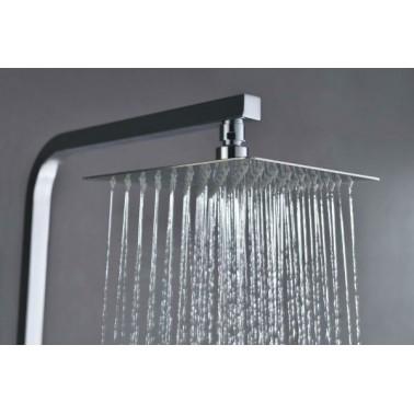 Conjunto de ducha termostático VIGO