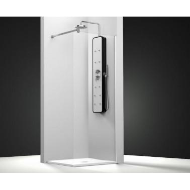 Mampara de ducha hoja fija STANDARD