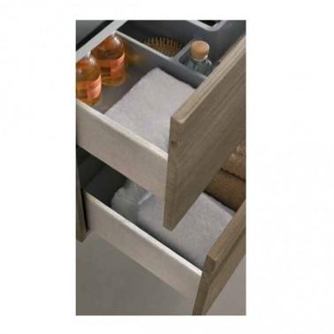 Mueble de Baño VIMALI 120 (60+60) 6C