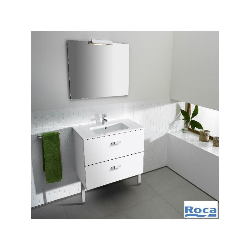 Mueble de Baño VICTORIA BASIC 80