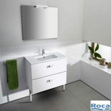 Mueble de Baño VICTORIA BASIC 100