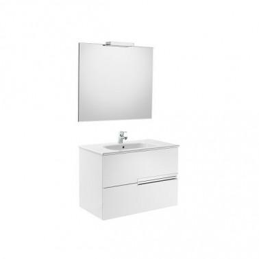 Mueble de Baño VICTORIA-N 80