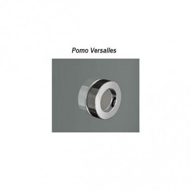 Mampara de ducha Profiltek 3 Correderas TAKE