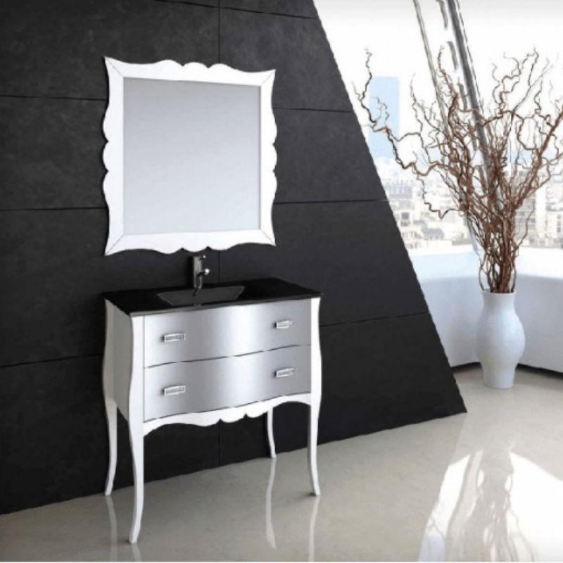 Mueble de baño ARANJUEZ 80