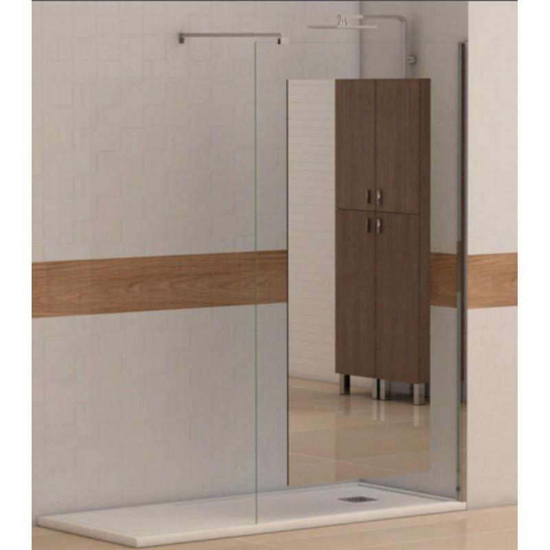 Panel fijo ITALIA con espejo