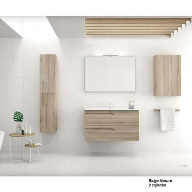 Mueble de Baño VIMALI 60 2C