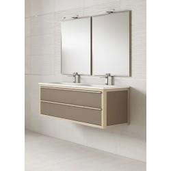 Mueble de baño AIR 120