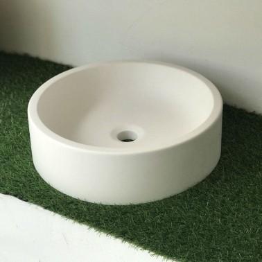 Lavabo Solid Surface EPIRO