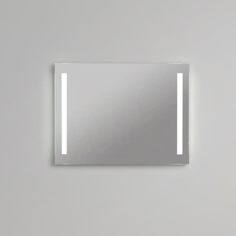 Espejo con Led modelo POPLAR