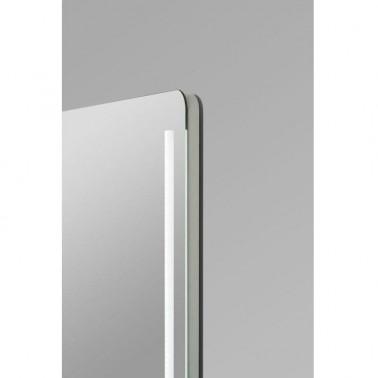 Espejo con Led modelo PALM