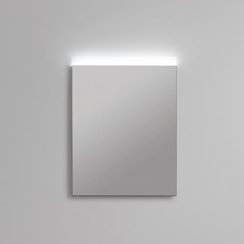 Espejo con Led modelo BEECH