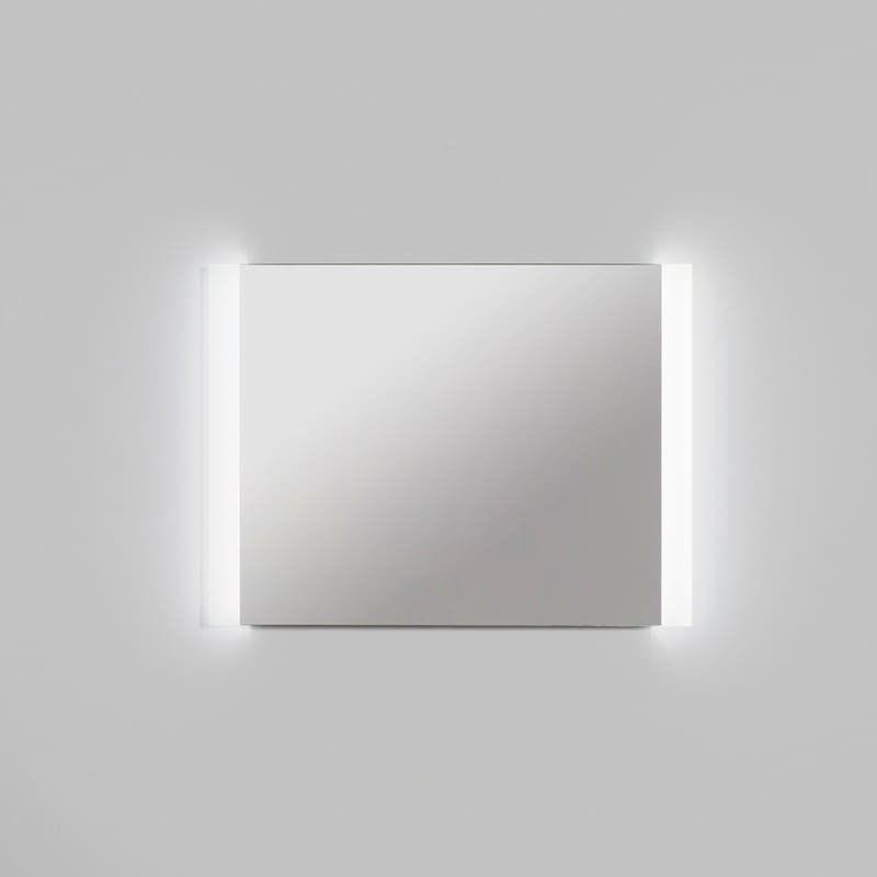 Espejo con Led modelo ASPEN