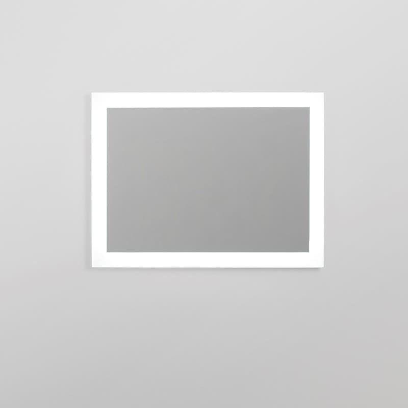 Espejo con Led modelo LIME