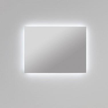 Espejo con Led modelo PINE
