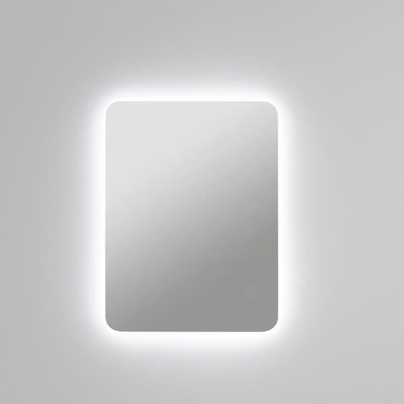 Espejo con Led modelo CYPRESS