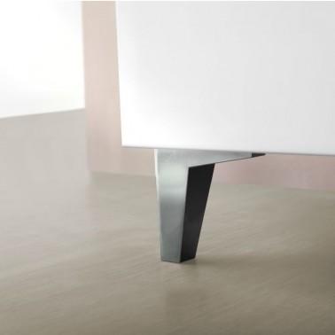 Mueble de Baño VIMALI 100 2C