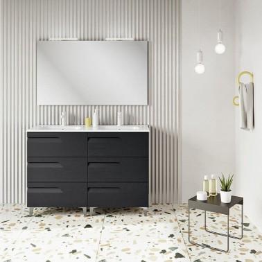 Mueble de Baño VIMALI 120 6C
