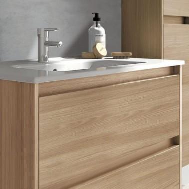 Mueble de Baño SANSA 70 2C