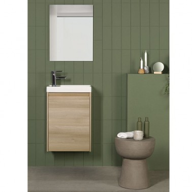 Mueble de Baño ENJOY 1P