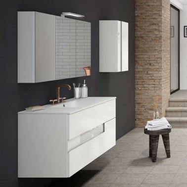 Mueble de baño Vision 100