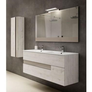 Mueble de baño Vision 120
