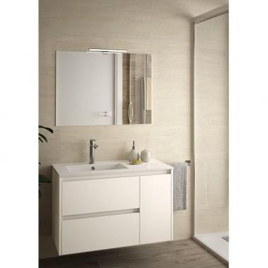 Mueble de baño NOJA 85,5