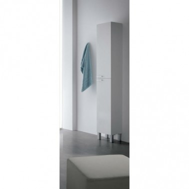 Mueble de Baño MANHATTAN 80