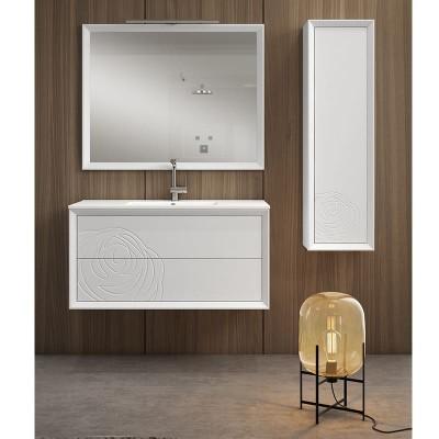 Mueble de Baño DECOR ROSA 60 2C