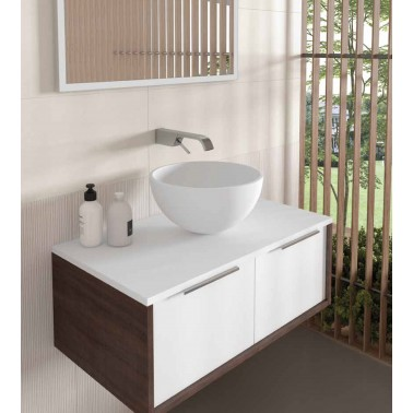 Lavabo de Solid Surface FRUIT