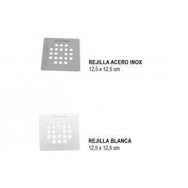 Plato de ducha de Solid Sruface PLANIC