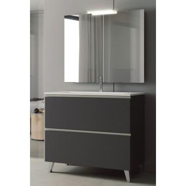 Mueble de Baño GRANADA 100