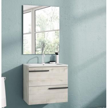 Mueble de baño SCALA 60