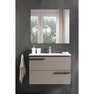 Mueble de baño SCALA 80