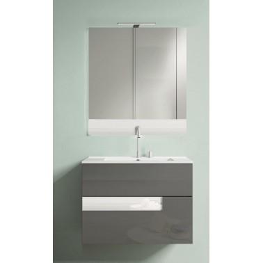 Mueble de baño Vision 80
