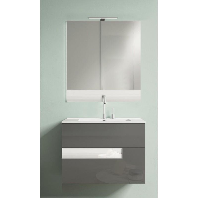 Mueble de baño Vision